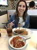 Middag (toralux) Tags: blog blogg china kina hongkong