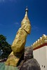 Mawlamyine (a_nin) Tags: myanmar mawlamyine reise asien asia
