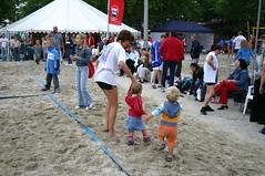 Beach 2005 (74)