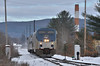 CP Ayermac (Arkangel Productions) Tags: norfolk southern ns amtrak dh southline caf special sidney p42dc