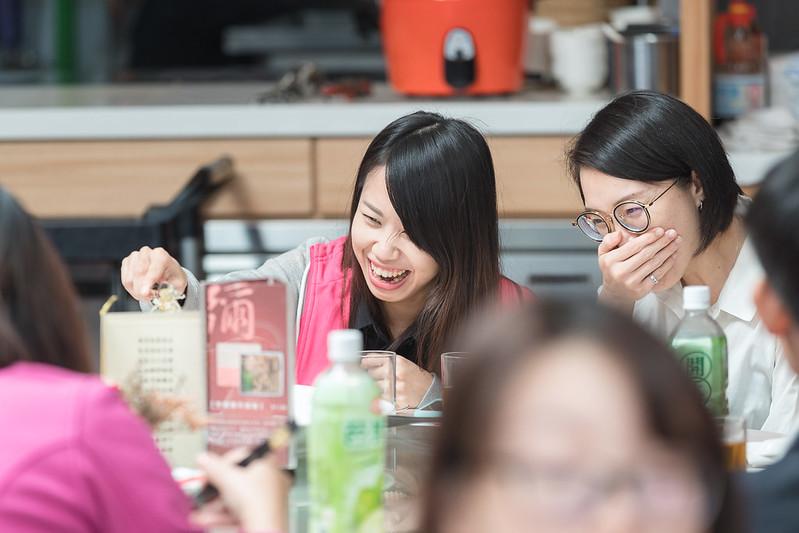 婚攝,南紡購物中心錦霞樓,婚禮紀錄,南部,台南