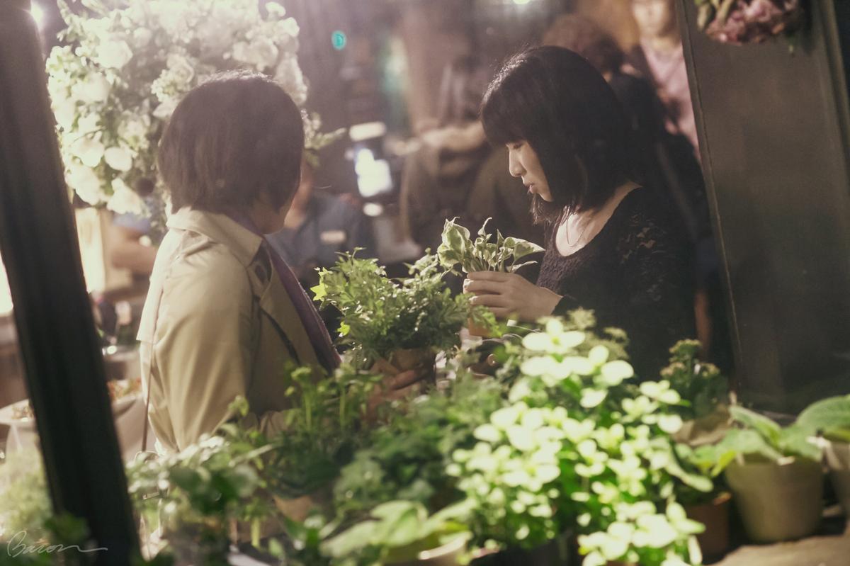 Color_236,一巧國際攝影團隊, 婚禮紀錄, 婚攝, 婚禮攝影, 婚攝培根, Buono Bella 波諾義式料理 新竹
