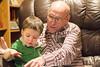 IMG_0666 (dachavez) Tags: grandaddy