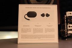 Bang & Olufsen Beoplay E8 (Apple Lover) Tags: dac computer audio difigal ifi ione nano ios android dsd pcp hires iphone ipad samsung sacd flac aiff acc mp3 headphone bangolufsen e8 wireless