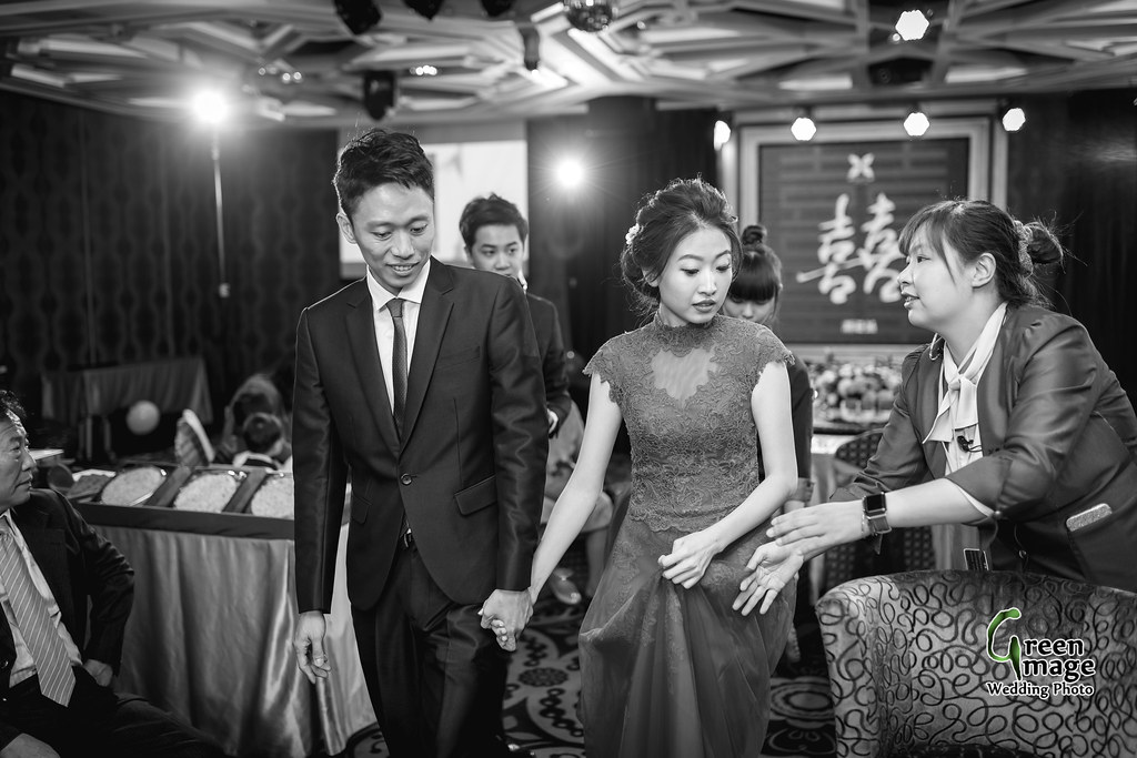20171105 Wedding Day-P-55