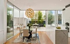 67 Warners Avenue, North Bondi NSW