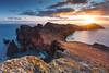 Madeira Islands - Ponta de São Lourenço - Portugal (www.antoniogaudenciophoto.com) Tags: îledemadère portugal île madère madeira mer nuage océan soleil pontadesãolourenço ponta são lourenço cap sãolourenço