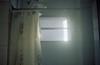 (Lolita Storm) Tags: light film home analog bathroom inside pentax