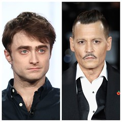 Daniel Radcliffe discusses the backlash against Johnny Depp's 'Fantastic Beasts' casting (psbsve) Tags: portrait summer park people outdoor travel panorama sunrise art city town monument landscape mountains sunlight wildlife pets sunset field natural happy curious entertainment party festival dance woman pretty sport popular kid children baby female cute little girl adorable lovely beautiful nice innocent cool dress fashion playing model smiling fun funny family lifestyle posing few years niña mujer hermosa vestido modelo princesa foto curiosidades guanare venezuela parque amanecer monumento paisaje fiesta