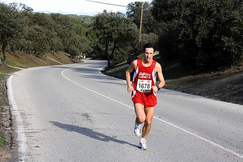 Fotos Media Maraton de La Latina 2010_005
