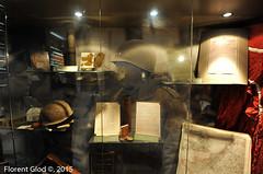 Bastogne - Battle of the Bulge - 174 (florentgold) Tags: florent glod floglod florentglod lëtzebuerg lëtzebuerger lëtzebuergesch luxemburg luxemburger luxembourgeois luxembourgeoise luxembourgeoises luxembourg letzebuerg grandduchy grandduché grossherzogtum bastogne baastnech bastnech bastenake belge belgium belgie mardasson battle bulge ardennen ardennes ardennenoffenive ardennenoffensiv patton hitler nazis wehrmacht wwii meomrial war guerre krich krieg weltkrieg us usarrmy militaire military museum musée