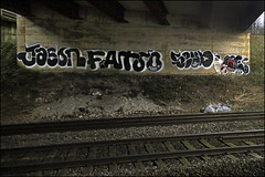 Jason / Fatso / Seud / Sereo (Alex Ellison) Tags: jason fatso seud sereo json fatsoo opd yks trackside railway luton england uk urban graffiti graff boobs