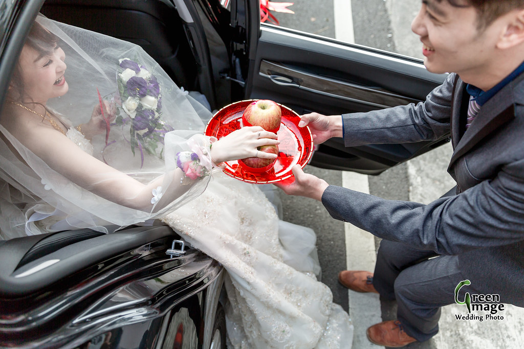 20171125 Wedding Day-P-115