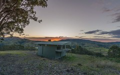 1701 Paterson River Road, Gresford NSW