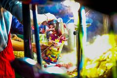 popcorn cart (Center Foto Produções) Tags: vermelho