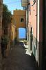 Vicoli di Corniglia (obiuan01) Tags: corniglia 5terre liguria vicoli