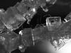 salt in b/w (stempel*) Tags: polska poland polen polonia gambezia pentax k30 salt halite mineral homemade cristal crystal