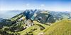 Alpstein View (janos radler) Tags: alpstein säntis switzerland summer