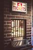 Fenway Park - Boston (Jonmikel & Kat-YSNP) Tags: baseball boston fenway fenwaypark redsox