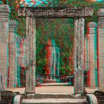 Ruines de Polonnaruwa, Sri Lanka thumbnail