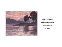 "Blue Violet Bovello • <a style=""font-size:0.8em;"" href=""https://www.flickr.com/photos/124378531@N04/39220581455/"" target=""_blank"">View on Flickr</a>"