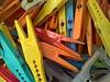 ProShot_20180202_82104 (vale 83) Tags: colorful clothespins microsoft lumia 550 coloursplosion colourartaward