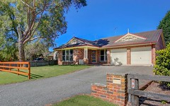 38 Banksia Street, Colo Vale NSW