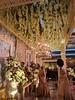 Luxurious Wedding 💒 (Rabbi_fahim) Tags: wedding luxry luxury luxurious bangladesh bangladeshi culture flowers decoration wallpaper mobile photography oneplus3 one plus 3