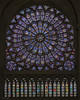 _DSC3951 copy (kaioyang) Tags: notredame mosaic windows france paris sony a7r2 voigtlander nokton 40mm f12 mt