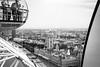 13H1798 (Toonfish 67) Tags: london londoncity nikond700 nikon d700 streetphotography blackwhite underground camdentown camdenlock saintpancras towerbridge londoneye toweroflondon