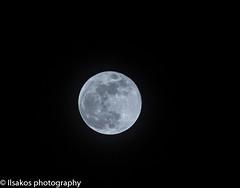 supermoon blue moon 31jan 2018