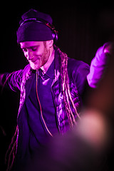 IMG_9877 (nicoloco) Tags: kill winter live festival 2018 babylon