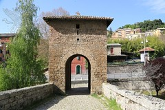 Subiaco_Ponte SanFrancesco_03
