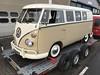 "40-YD-81 Volkswagen Transporter kombi 1975 • <a style=""font-size:0.8em;"" href=""http://www.flickr.com/photos/33170035@N02/39480640475/"" target=""_blank"">View on Flickr</a>"