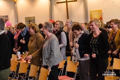 VrouwendagAssen2018 (182)