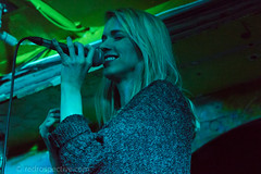 Liv Austen -2153 (redrospective) Tags: 2017 20171212 december december2017 livausten london artists blond blonde closeup concert concertphotography eyesclosed hair human live microphone music musicphotography musician musicians passionate people performer performers person singer singersongwriter singing woman