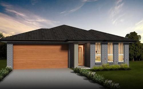 1438 Loveday Street, Oran Park NSW