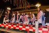 k2018-207 (mateobarisicdujmovic) Tags: riječki karneval 2018 krk povero keko