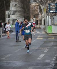 11022018-IMG_9644 2 (Azur@Charenton) Tags: charenton aoc 15km courseàpied course azurolympique running foulées charentonnaises