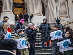 4N3A3101 (WorkingFamiliesParty) Tags: actupnewyork act up newyork ny departmentofeducationprotest blmedu blacklivesmatteratschool action community problem people united rally demand
