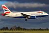 G-EUOF_03 (GH@BHD) Tags: geuof airbus a319 a319100 ba baw britishairways shuttle speedbird dub eidw dublinairport dublininternationalairport dublin airliner aircraft aviation unionflag
