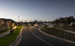 Lot 525, Jolley Road, North Rothbury NSW