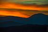 DSC_3878 (Vicki Resch) Tags: brindabella canberra australia sunset summer