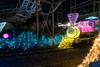 20180203_181229_DSC03007.jpg (okyawa) Tags: 2018 遊園地 ひらかたパーク 景色 夜景 star2 枚方市 大阪府 日本 jp