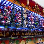 Wroclaw Christmas Market thumbnail