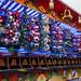 Wroclaw Christmas Market