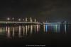 DSC_0233 (Patrick Herzberg) Tags: 2018 nederland avond avondfotografie d5200 hanzestad kampen langesluitertijd longexposure nacht nikon stad tokina tokina1224