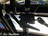 20180113_17402801.jpg (Les_Stockton) Tags: magicarm pocketwizard remotecamera remotecontrol superclamp manfrotto tulsa oklahoma unitedstates us