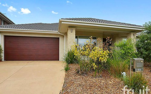 33 Creekside Dr, Drysdale VIC 3222