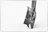 Tool (Jerzy Durczak) Tags: winter snow spade